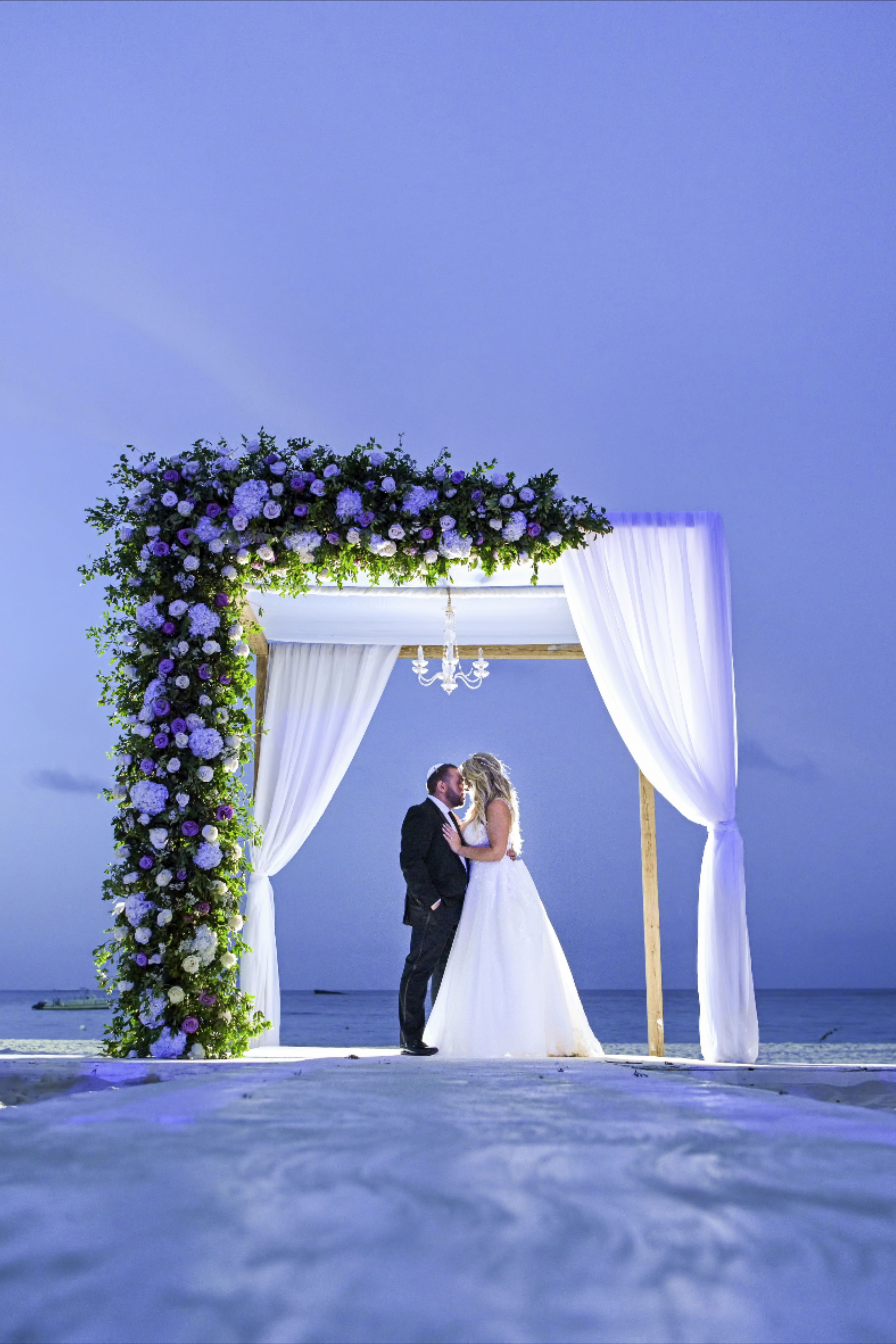 Pin On Favorite Wedding Venues In Punta Cana