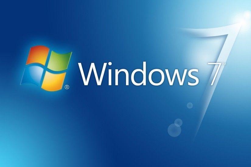 Preview Wallpaper Windows 7 Win 7 Logo 1920x1080 Wallpaper Desktop Wallpaper Windows Full hd win 7 wallpaper