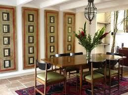 Image result for asian dining rooms