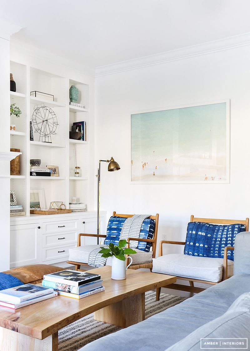 See Why Our Editors Were Obsessed With These 7 Rooms In 2018
