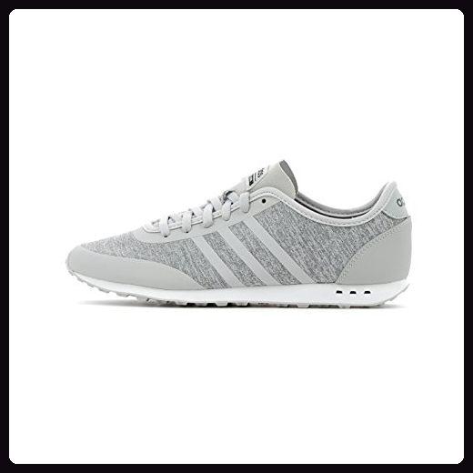 adidas neo Damen Sneaker grau 40 - Sneakers für frauen ...