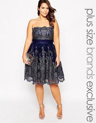 4cade0b6cf vestidos de noche cortos con corset