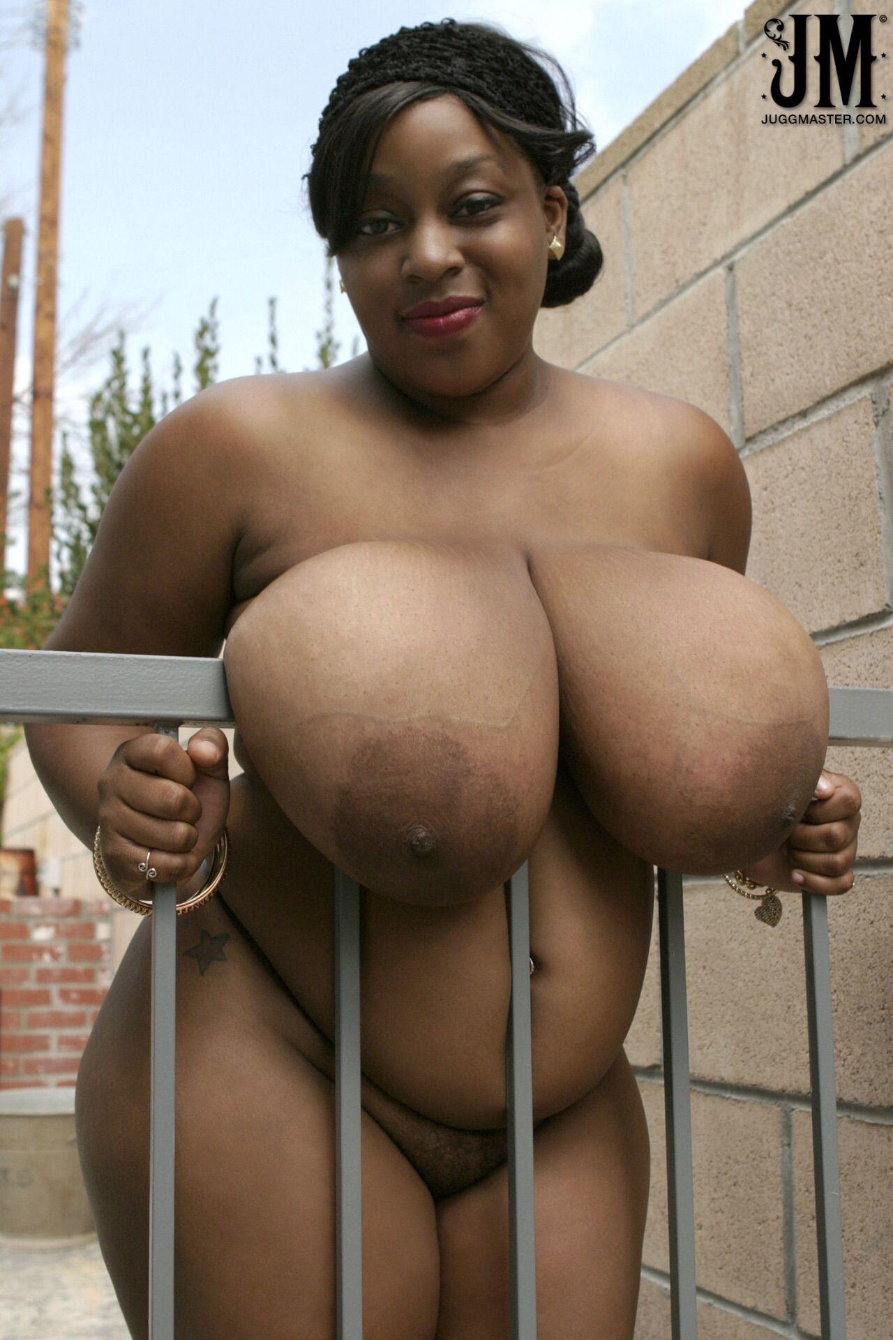 Curvy blonde girl naked