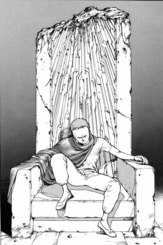 200 Otomo Ideas In 2020 Katsuhiro Otomo Akira Akira Manga