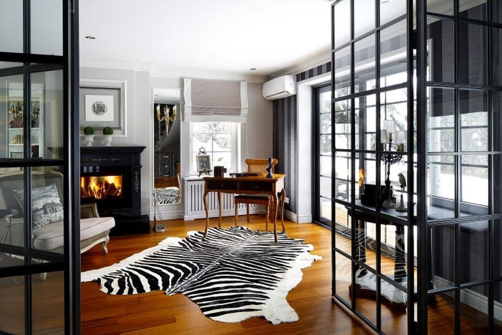 Beykoz konakları İlknur villa Family room Arkitex Interiors works