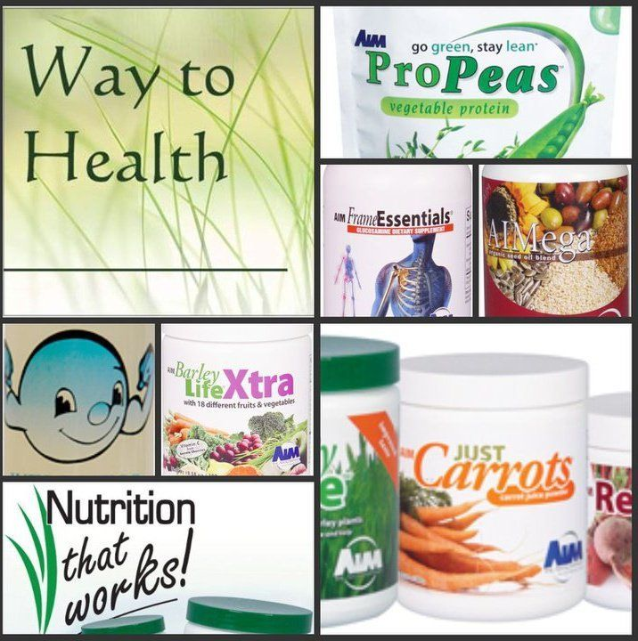 #products #health #check #site #our #out #atOur products! Check out our site at /waytohealth!  #fitn...