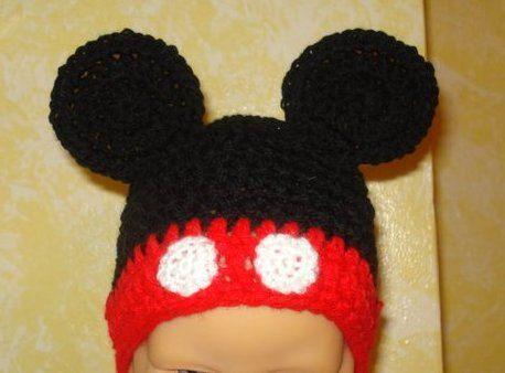 Mickey mouse   Disney   Pinterest