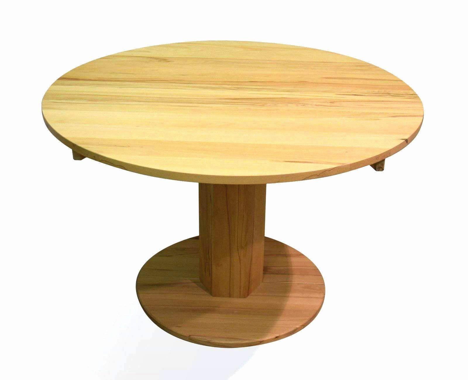 Gartentisch Ideen Vegetarisch Tische Selber Bauen Kuchenideen