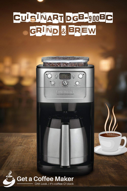 Top 10 Drip Coffee Makers Feb 2020 Reviews Buyers Guide Best Drip Coffee Maker Coffee Maker Reviews Coffee Maker