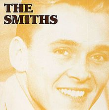 The Smiths - Last Night I Dreamt That Somebody Loved Me