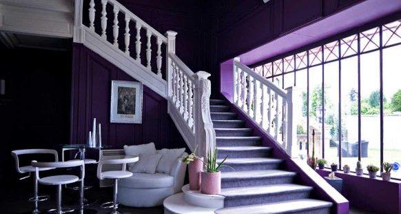 Les 25 meilleures id es de la cat gorie rolleboise sur for Pave decoration exterieur