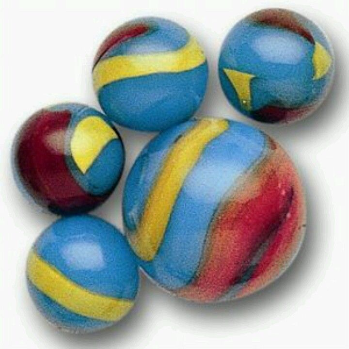 Serpent Vacor De Mexico Marble Glass Marbles Marbles