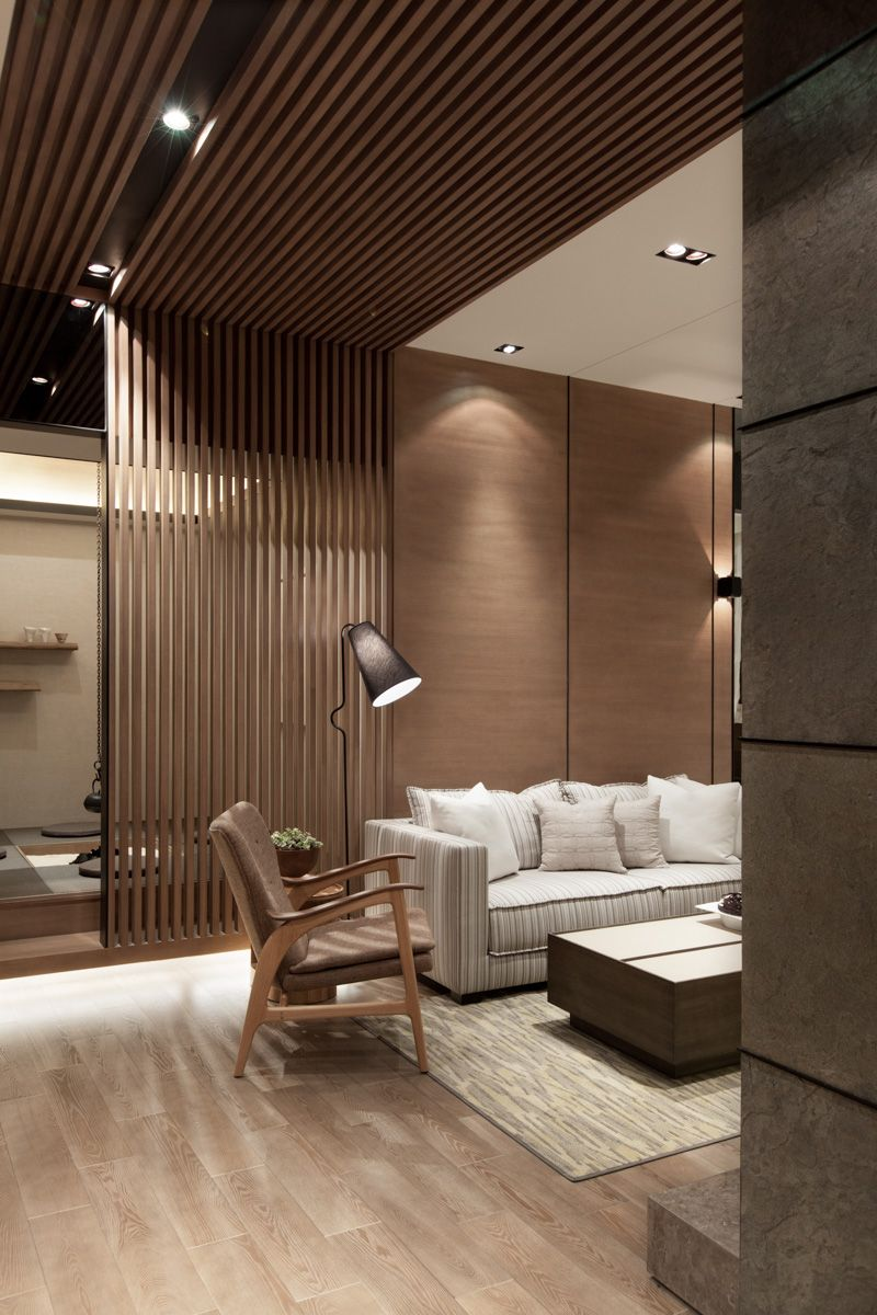Get started on liberating your interior design at decoraid in your
