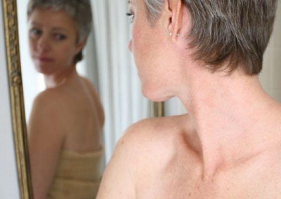 Pensionare pe caz de boala.   Forumul Move&Flex