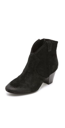 fall must haves  138802c0eaf6