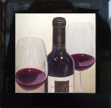 Décoration spirituel pour ma future cave à vin Mes murs Pinterest