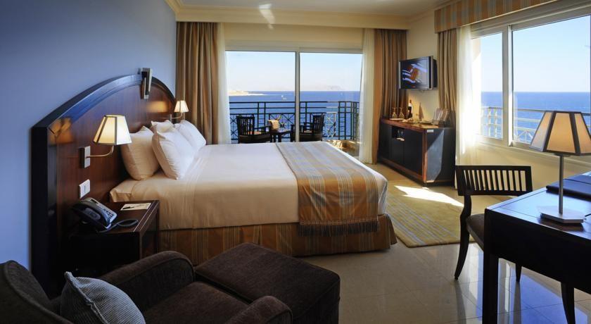 Sari Express Travel Stella Di Mare Beach Hotel Spa Hotel