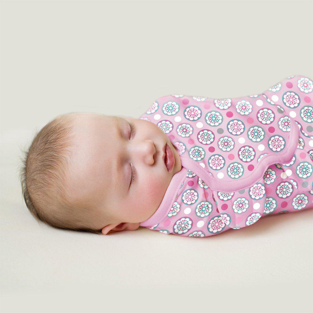 Summer Infant Swaddleme Swaddle Blanket Instructions Best Blanket 2018