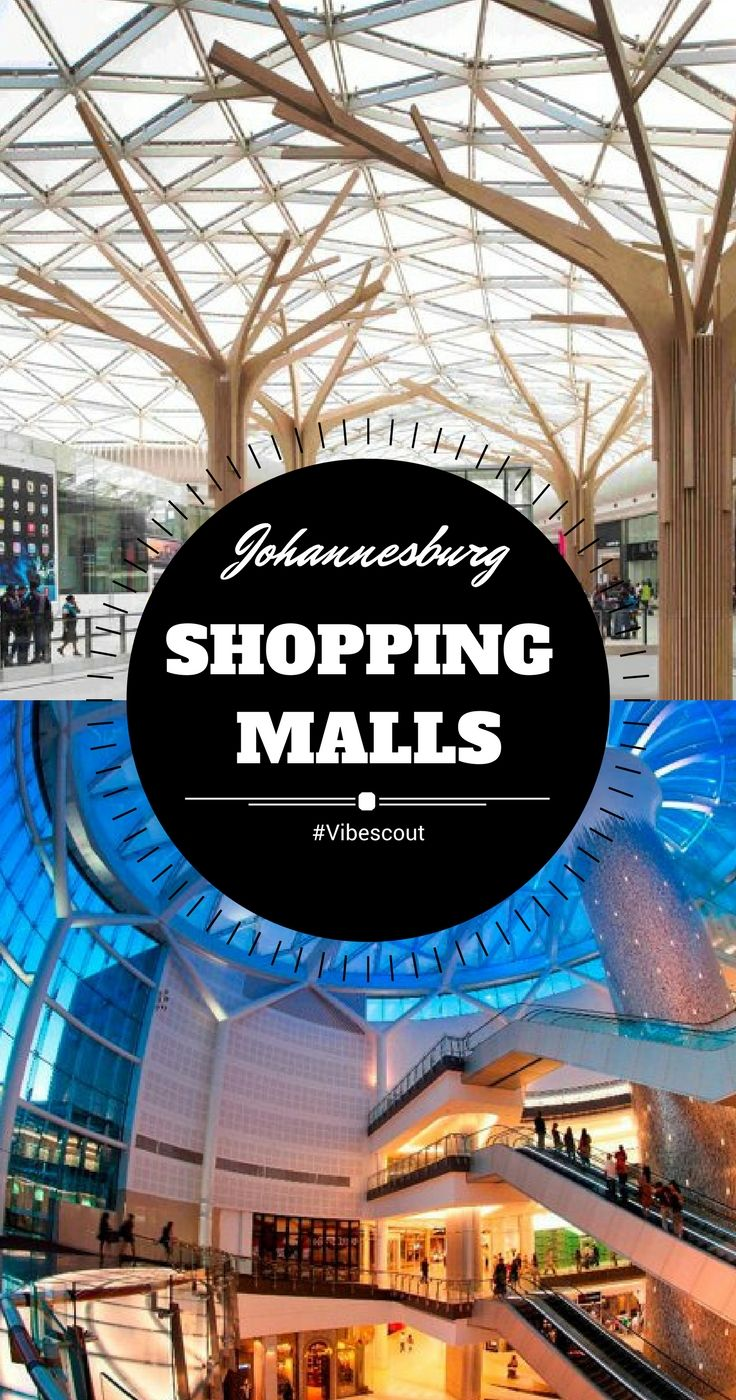 Shop Here Till They Drop There >> 69 Fun Things To Do In Johannesburg