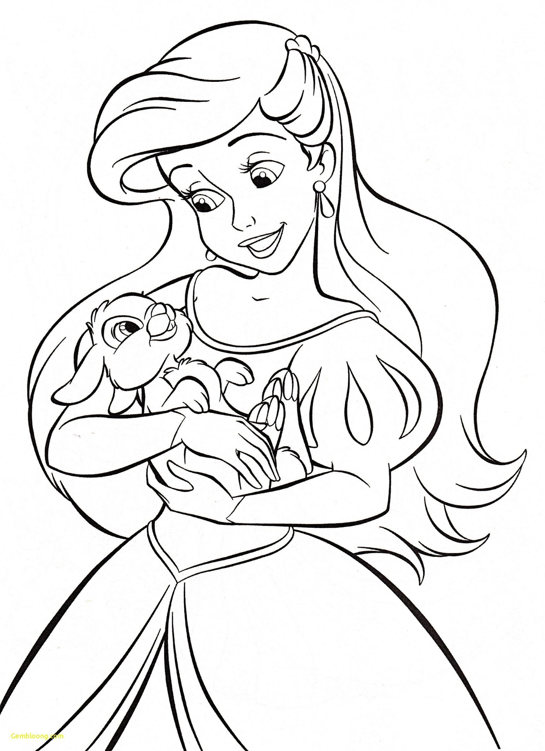 Disney Coloring Pages Ariel Coloring Pages Little Mermaid Coloring Book New Walt In 2020 Disney Princess Coloring Pages Ariel Coloring Pages Mermaid Coloring Pages