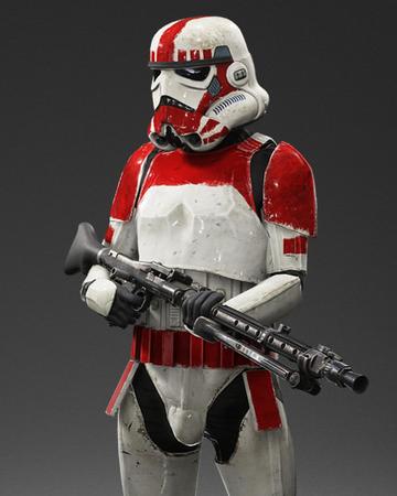 Imperial Shock Trooper Star Wars Characters Pictures Star Wars Spaceships Star Wars Rpg