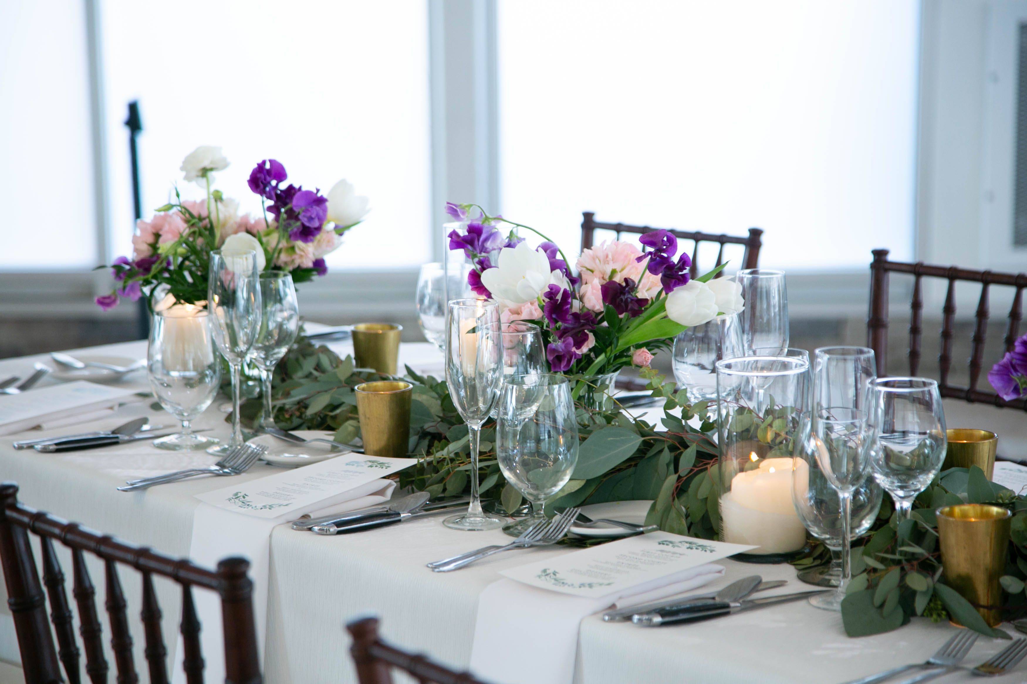 Snow Crest Table Linen In 2020 Wedding Table Linens Table Linens Wedding Table