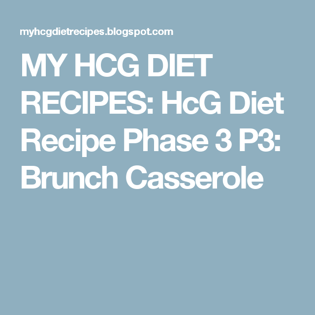 Cayenne pepper for weight loss testimonials image 2