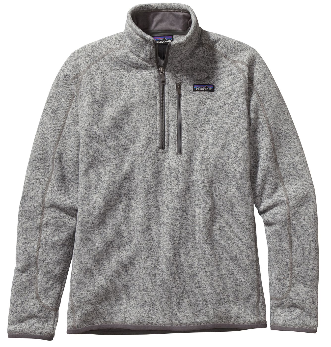 Explore Patagonia Better Sweater and more! patagonia jackets mens ...