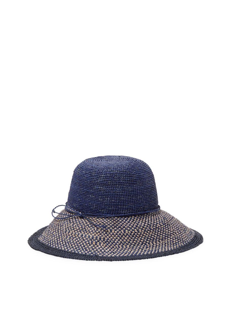 1a1595e040909 Helen Kaminski Provence Bucket Hat