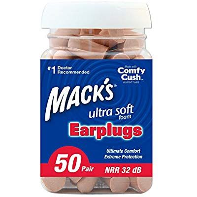 11 Best Earplugs For Snoring March 2020 Reviews Amp Tips