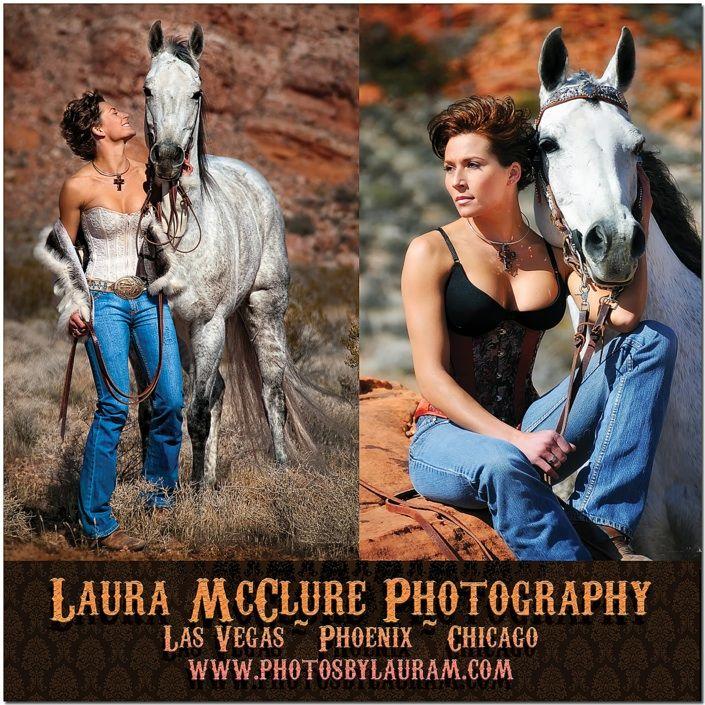 cowgirl, cowgirl fashion, cowgirl model, cowgirl couture, cowgirl glitterati, western, horse, http://www.cowgirlglitterati.com, Laura mcclure
