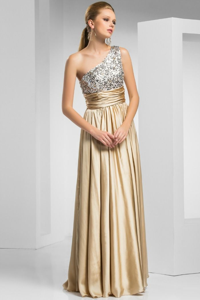 Prom Dresses For A Small Bust Holiday