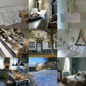 Letrentetrois Chambres D Hotes Et Hotels Pinterest Hotes Pele