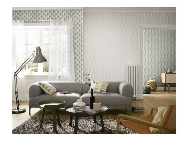Freundin Home Collection Nordic Living Kissen Ourappartement