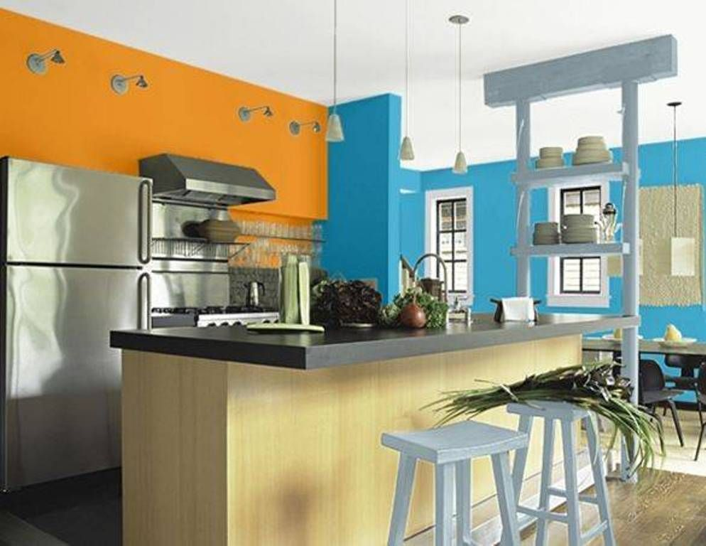 kitchen colours determine the appearances that should be on what color should i paint my kitchen id=75896