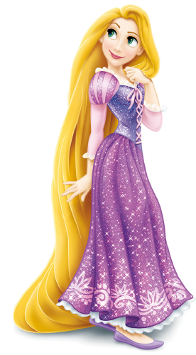 rapunzel  gallery rapunzel pinterest rapunzel  disney birthday girl clipart 6 unicorn birthday girl clip art free images