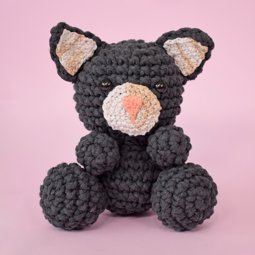 crochedemae Instagram posts - Gramho.com | 840x840
