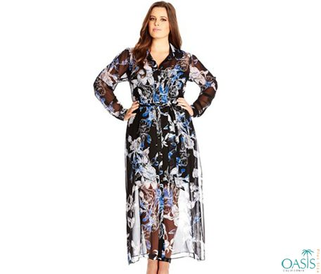 You can get in touch with plus size maxi dress wholesaler as they are the right people to give you reasonable prices and superior quality provided the order is in bulk.