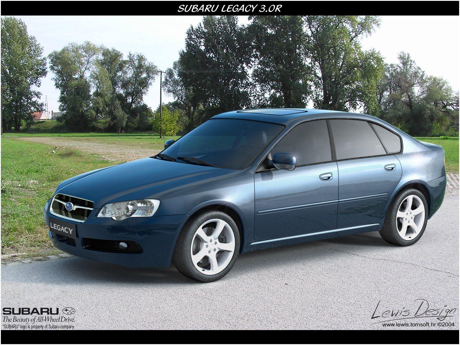 Subaru justy 4wd