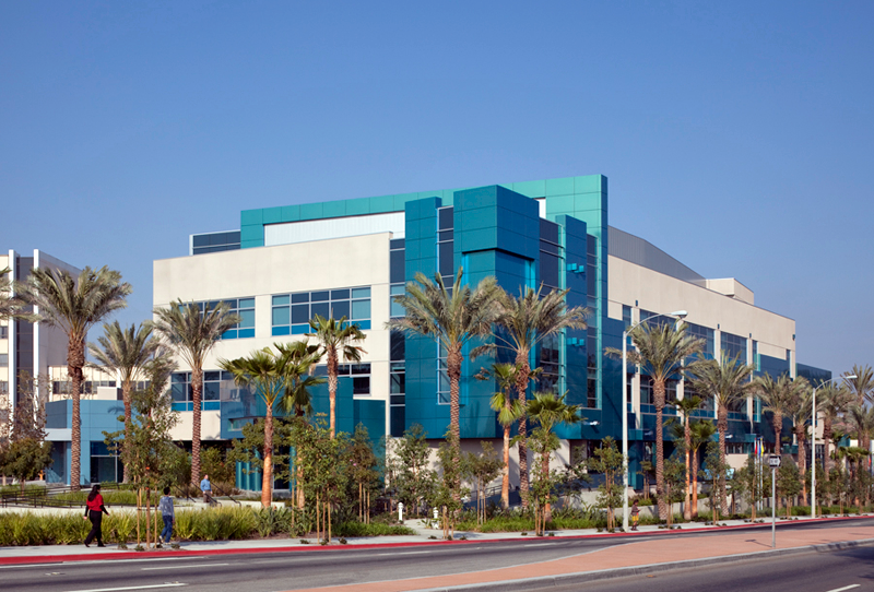 Pin On Long Beach California Real Estate And Lifestyle