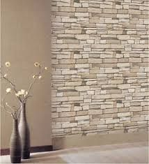 Image Result For Peel And Stick Wallpaper 3d Foam Stone Wallpaper Wallpaper Decor Brick And Stone