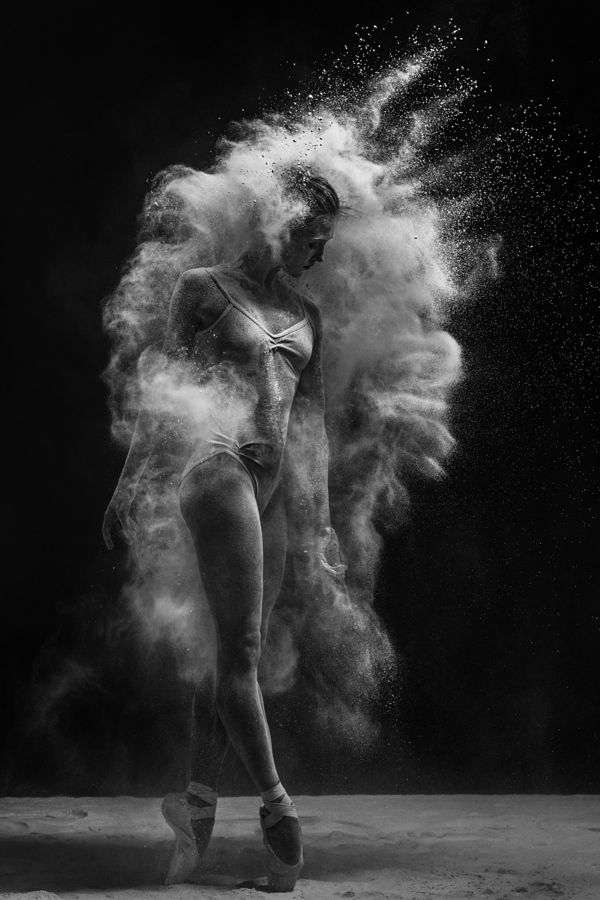 Untitled by Alexander Yakovlev on 500px.com | Photography ...