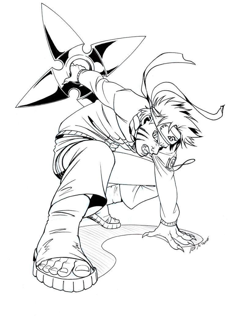 Naruto Naruto Drawings Naruto Sketch Drawing Cartoon Coloring Pages