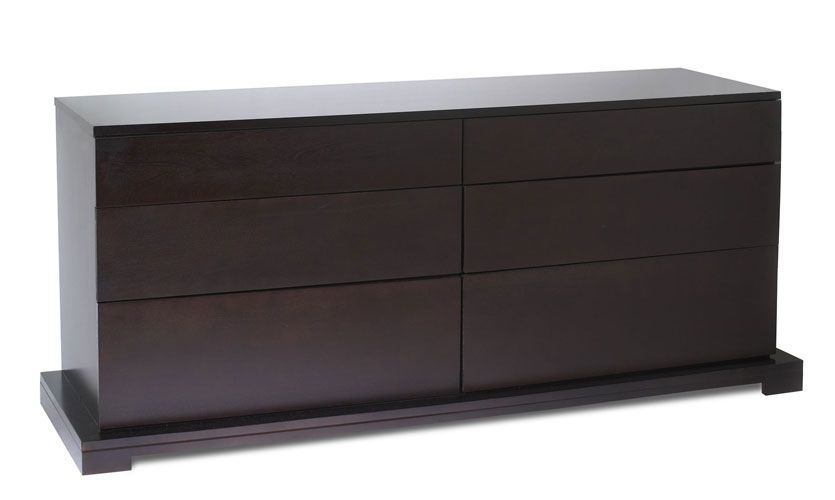 Best Horizontal Double Dresser Horizontal Dressers 400 x 300