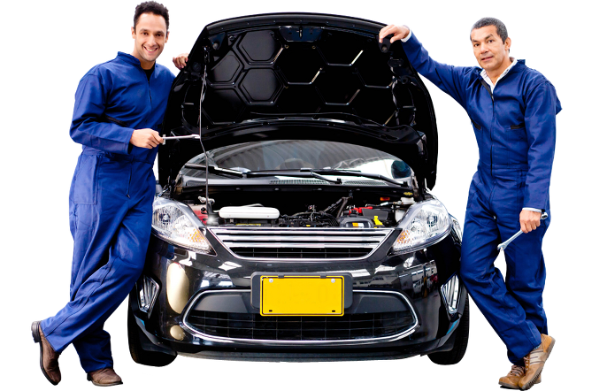 Car Services Car Repair Service Car And Motorcycle Design Auto Service