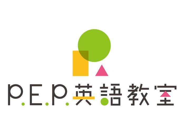 VI関係   大阪のデザイン会社 G_GRAPHICS INC.