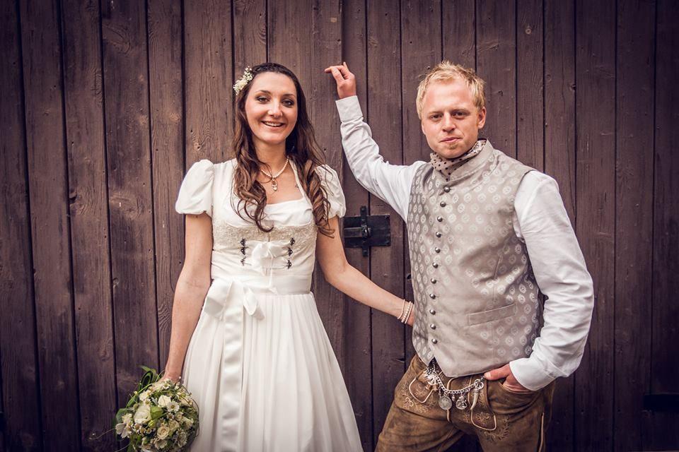 Außergewöhnliche lederhosen hochzeit - Google Search | Wedding | Pinterest NK83