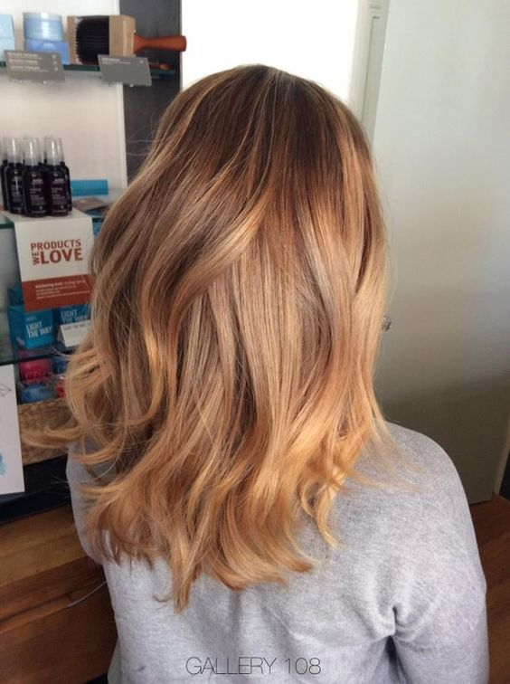 Fresh Professional organic Hair Color