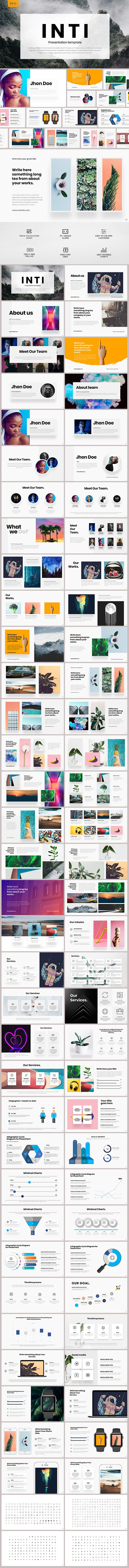 Inti powerpoint template powerpoint templates presentation inti powerpoint template powerpoint templates presentation templates toneelgroepblik Gallery