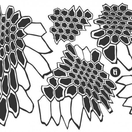 kryptek download kryptek replica camo stencil jpg stencils